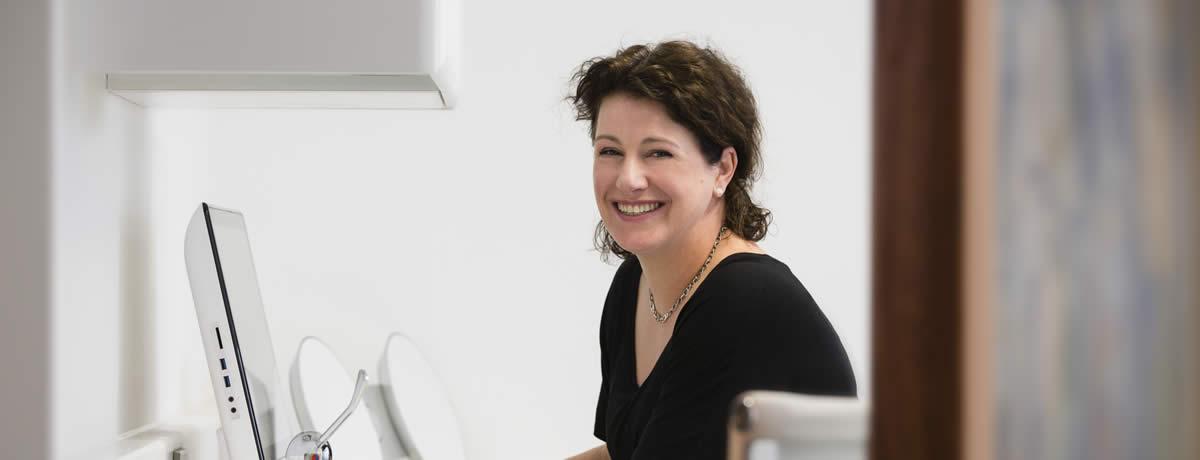 Dr Sarah Neale
