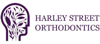 Harley Street Orthodontics Homepage