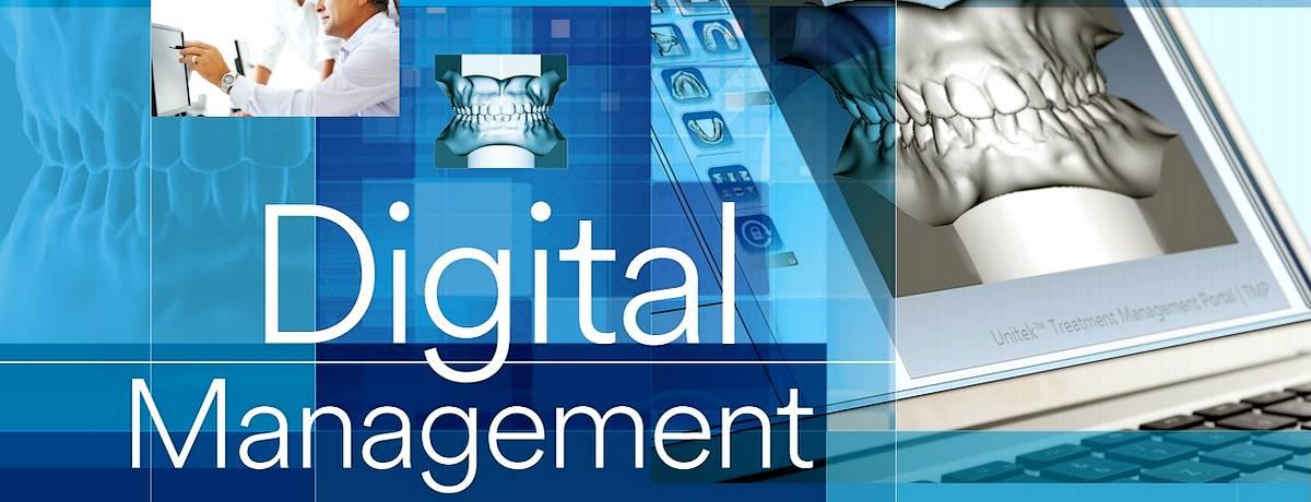 Digital platform for Incognito